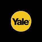 Yale Carousel