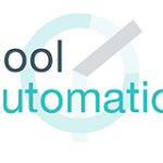 coolautomation-logo-1