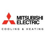 mitsubishi-electric-logo-2