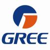 Gree-logo-3