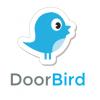 doorbird-logo