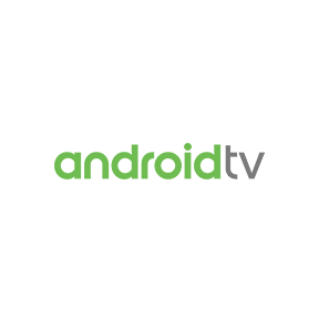 androidtv Carousel